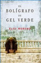 http://lecturasmaite.blogspot.com.es/2013/10/me-gustaria-leer-el-boligrafo-del-gel.html