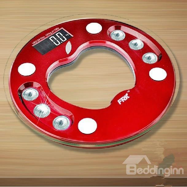 http://www.beddinginn.com/product/Hot-Red-Mini-High-Accuracy-Bathroom-Weight-Scale-10712721.html