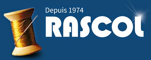http://www.rascol.com/