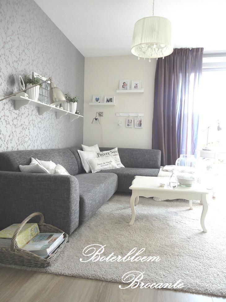 Woonkamer decoratie ikea for - Decoratie van het interieur woonkamer ...