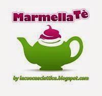 MarmellaTè