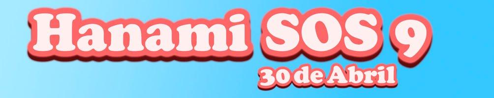 Hanami SOS 9