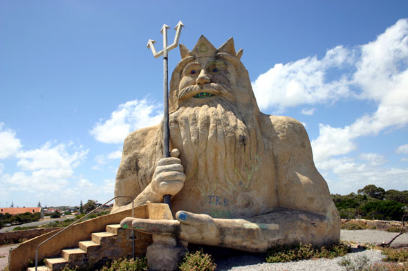 Tourism Places World Directory Atlantis Marine Park