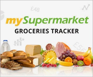 inside industry press releases mysupermarket launches groceries