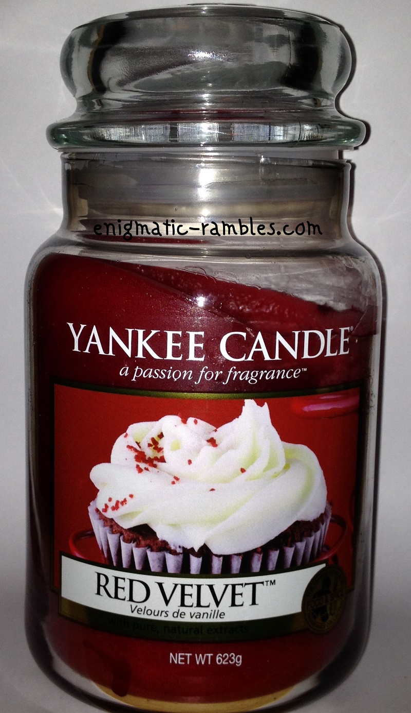 Yankee-Candle-Red-Velvet-Large-Jar