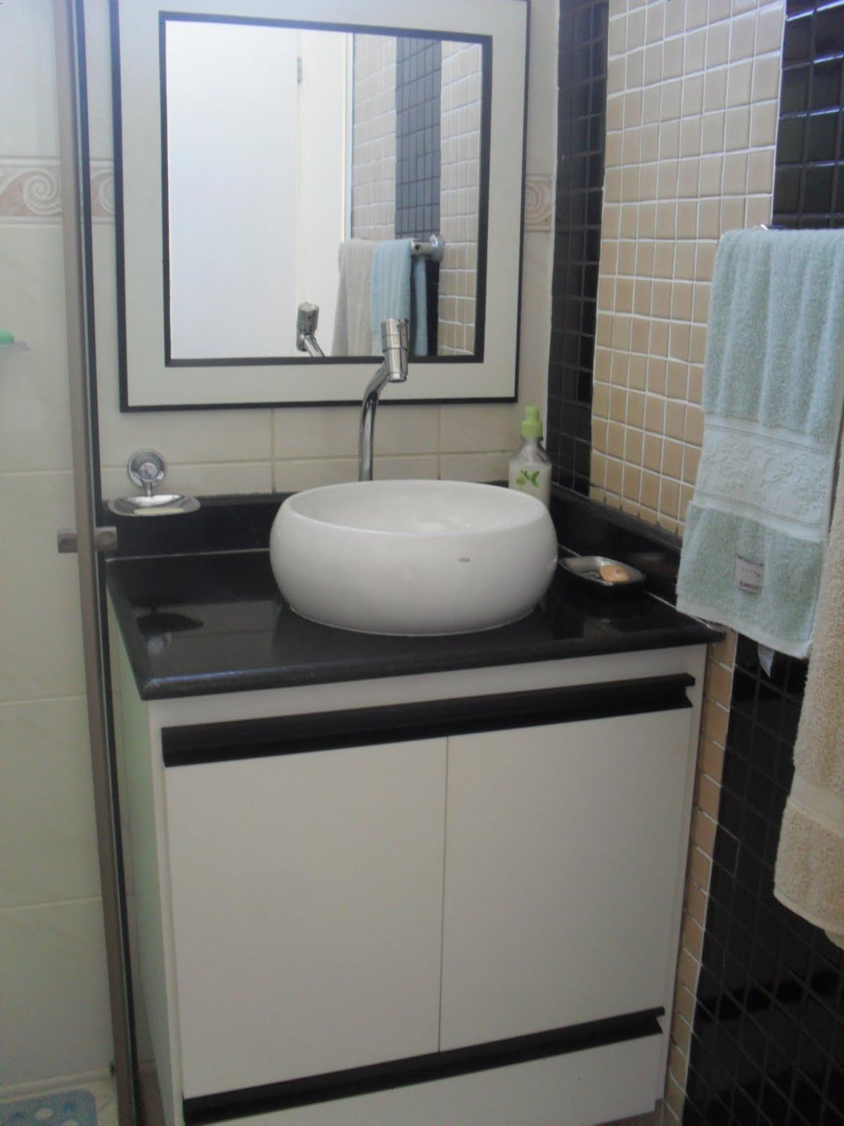 ART MAX Marcenaria: gabinete de banheiro #5C5143 1200 1600