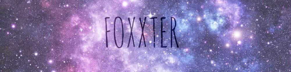 Foxxter