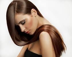 cara sehat mengatasi kerontokan rambut