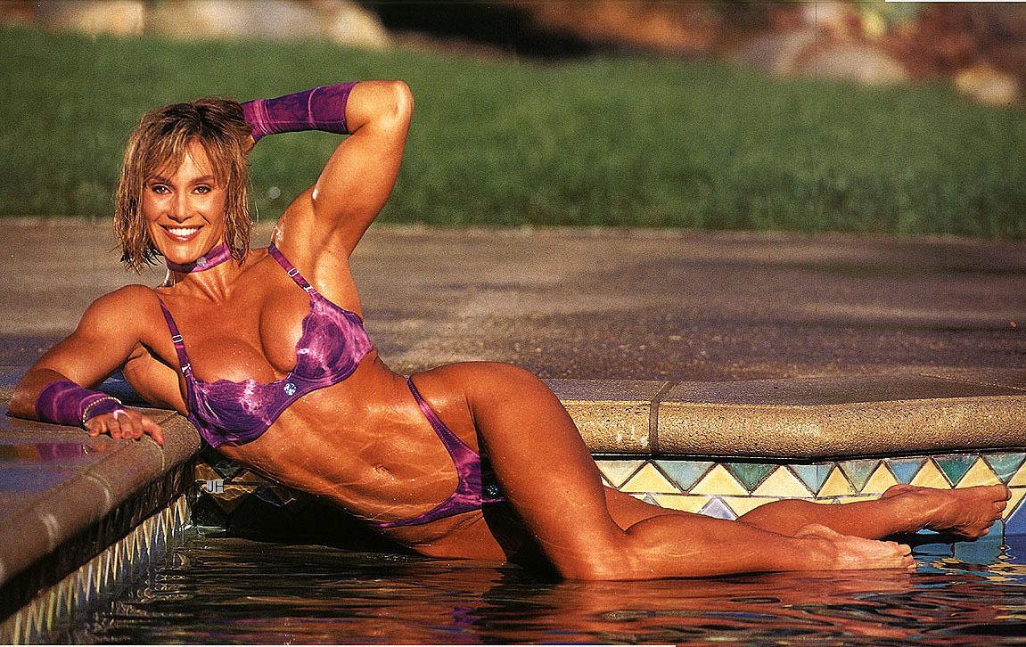 Best supplement for bodybuilding in world, mri iron