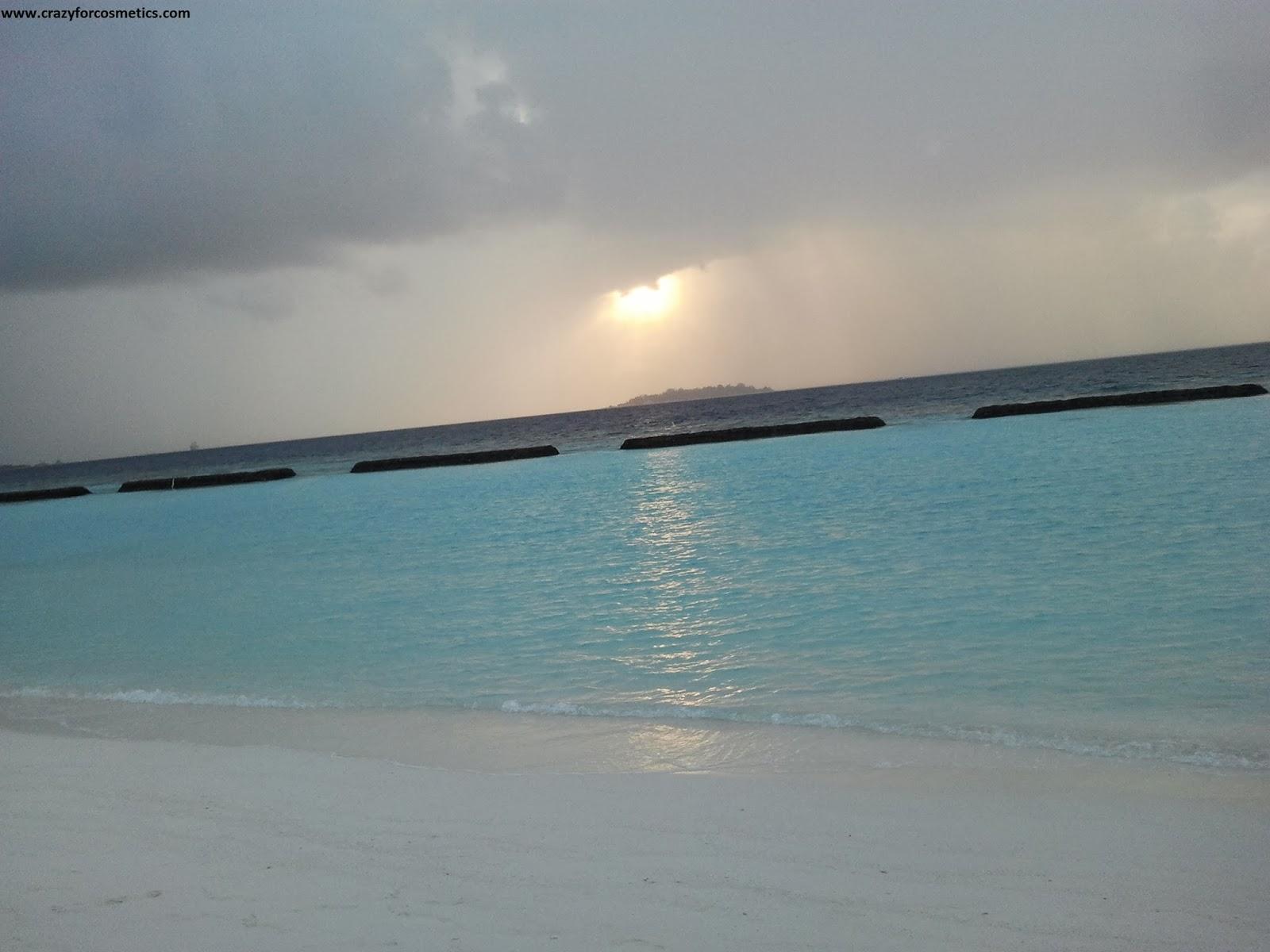 Kurumba Maldives Trip Tips blog- Maldives travel blog