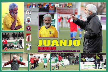 JUANJO FUTBOL