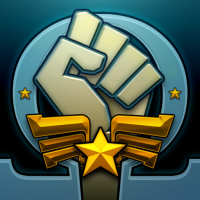 Strikefleet Omega Android App