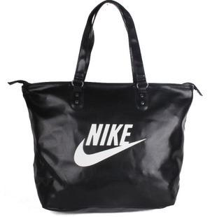 zenske-nike-torbe-003