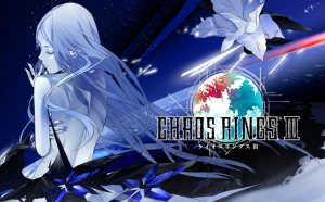Image Result For Final Fantasy Iii V Apk Mod Data For Android