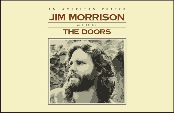 the_doors-an_american_prayer_front_vector
