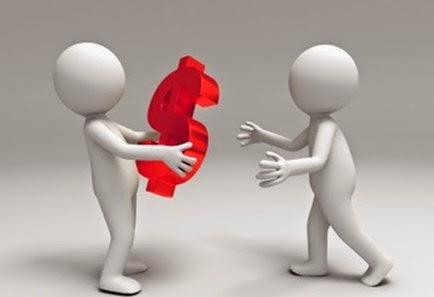 Ngăn chặn chiếm đoạt ngân sách từ hoàn thuế