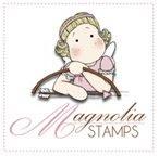 ~ Magnolia Shop