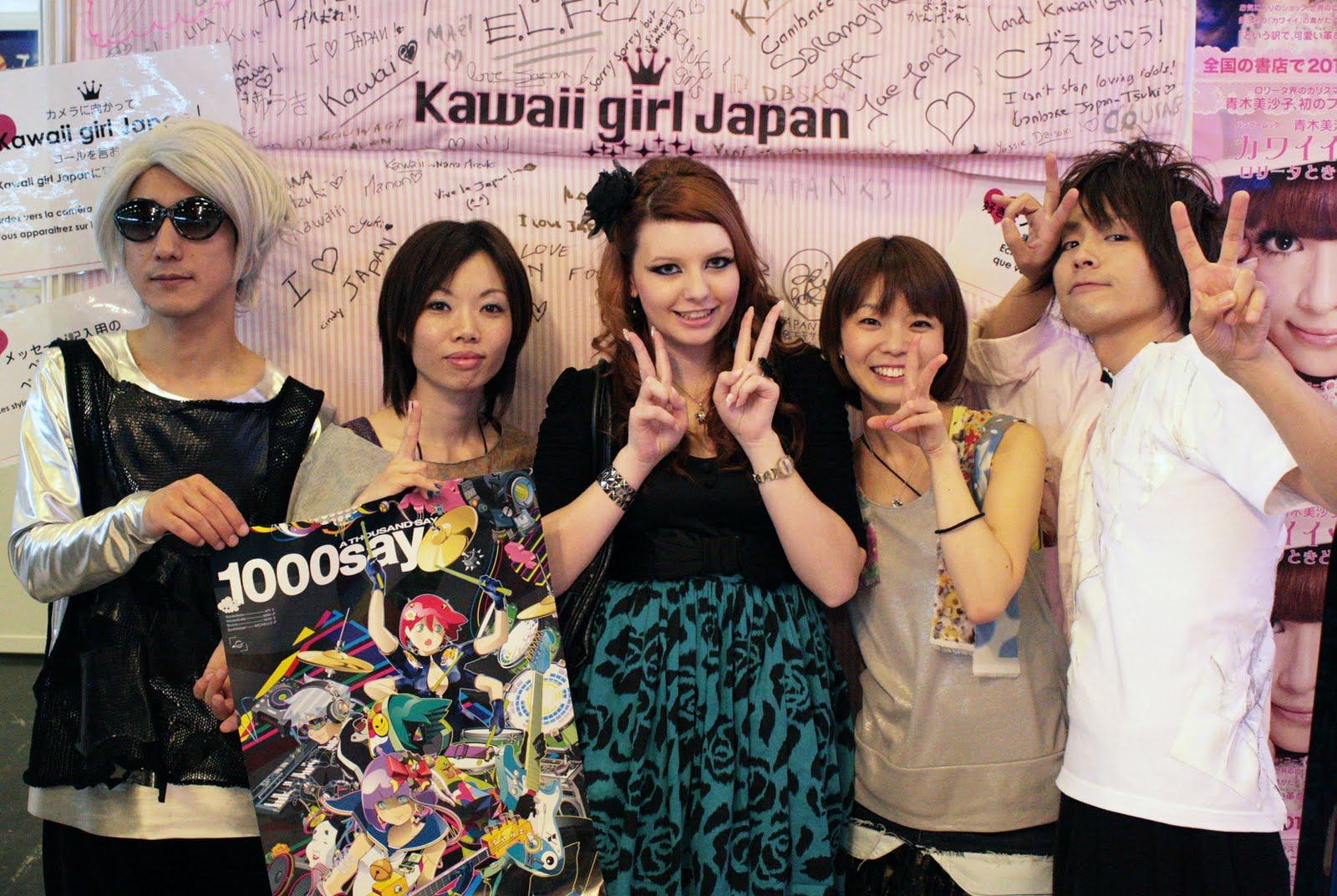 http://2.bp.blogspot.com/-fdrvMkpF9og/ThsyLfEfNrI/AAAAAAAAAe0/7si0xgv4nbY/s1600/Kawaii+girl+Japan.jpg