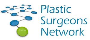 Red profesional de cirujanos plásticos