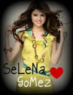 We love you Selena