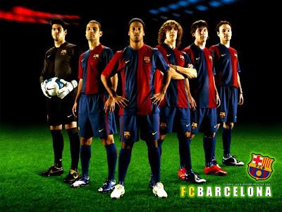 http://2.bp.blogspot.com/-fdtWr_JX42I/Tak6CxLrLwI/AAAAAAAABGc/MusIQniKsBI/s1600/barcelona-football-club-laliga-wallpapers-1.jpg