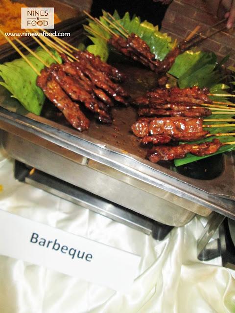 Nines vs. Food - Gerry's Grill-3.jpg