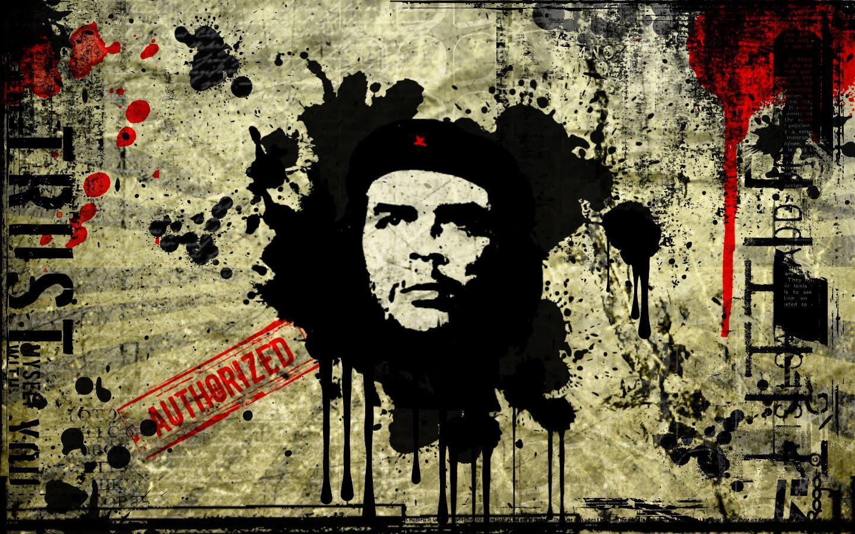 http://2.bp.blogspot.com/-fduUSr468pA/TxuuwLdaPMI/AAAAAAAAORw/9aDC-c6c0Cs/s1600/Che-Guevara-Latest-Wallpapers-5.jpg
