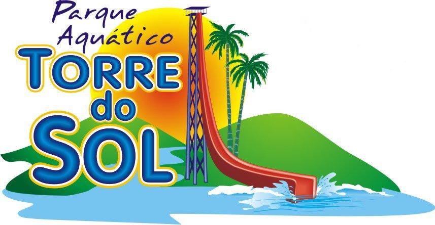 Parque Aquático Torre do Sol