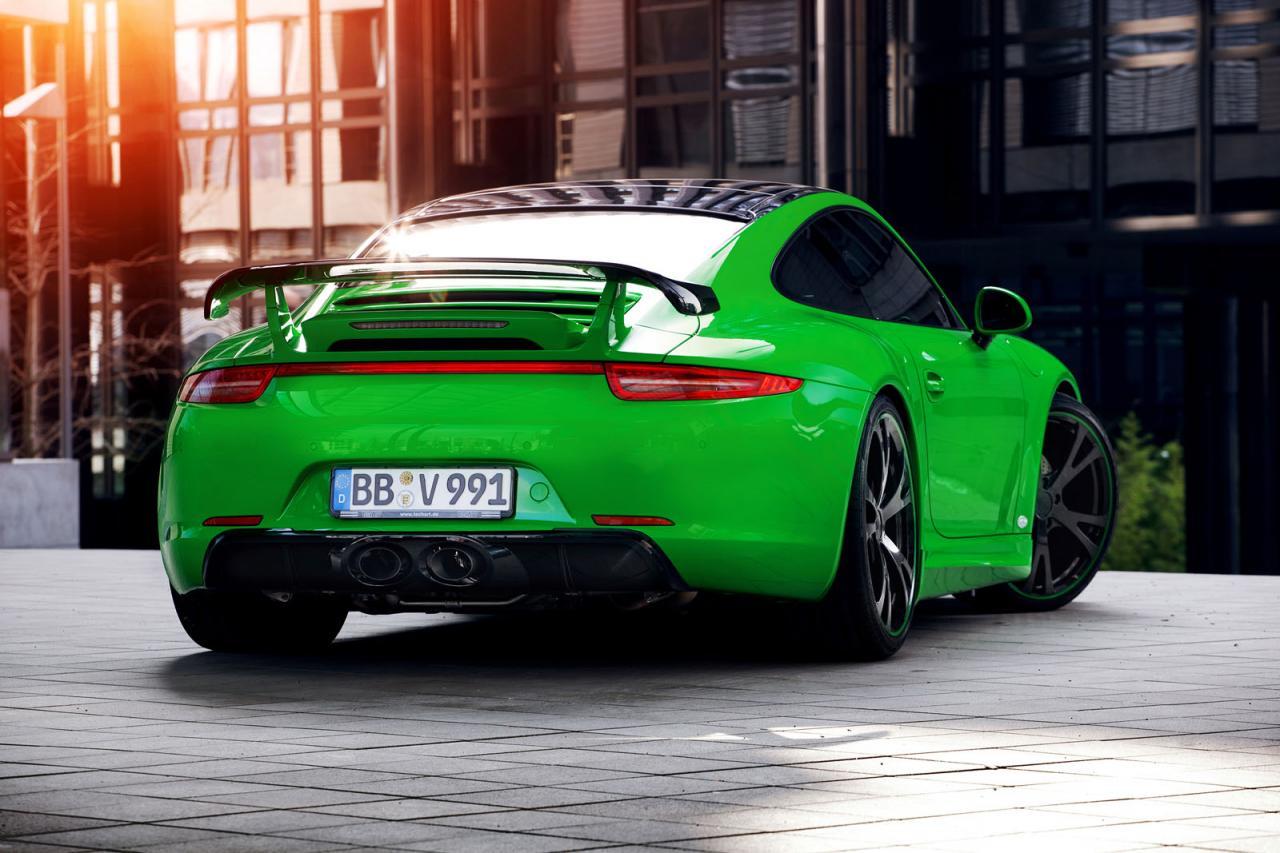 TECHART+Porsche+911+Carrera+4S+1.jpg