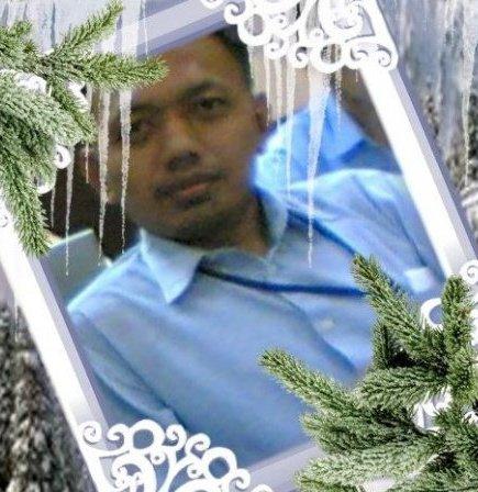 Pa Fajar