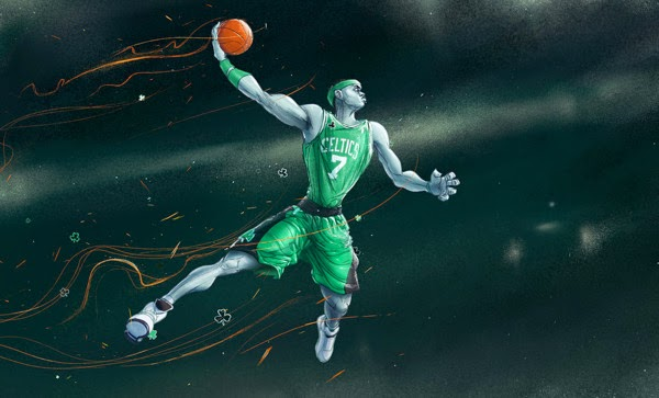 gerald-green-mate-nba-dunk-animacion-animation