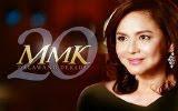MMK (VHF Radio) August 10, 2013