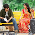 Samantha - Attarintiki Daredi Reviews