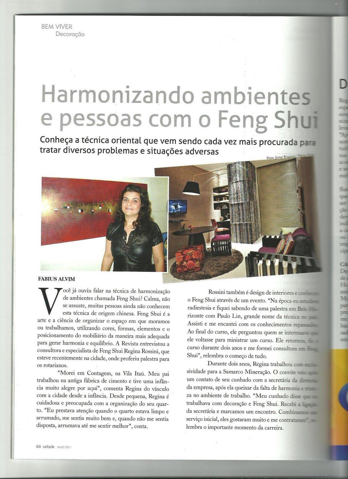 Feng Shui e Decoração: Junho 2011 #9B7630 1163 1600