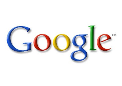 google+plus