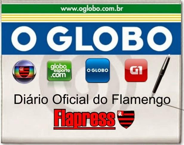 Renato Maurício, presidente da Flapress, tenta tumultuar Botafogo mais uma vez