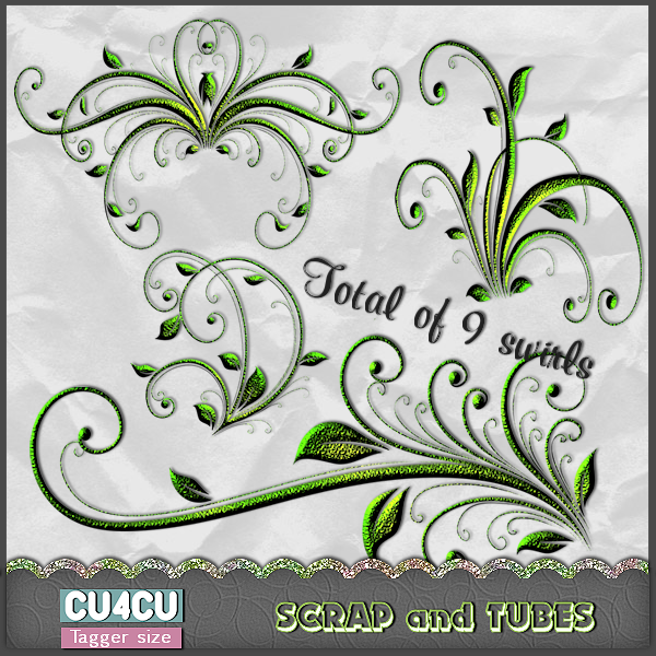 http://2.bp.blogspot.com/-fe-2WIzHWTY/U1GqTmpeO3I/AAAAAAAAYAo/cNGaOeVVzyU/s1600/.Leafy+Swirls_Preview_Scrap+and+Tubes.png
