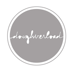 Doughverload