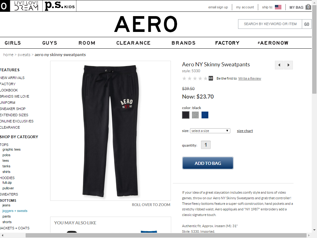 aeropostale marketing plan website that writes essay for you aeropostale marketing plan website that writes essay for you