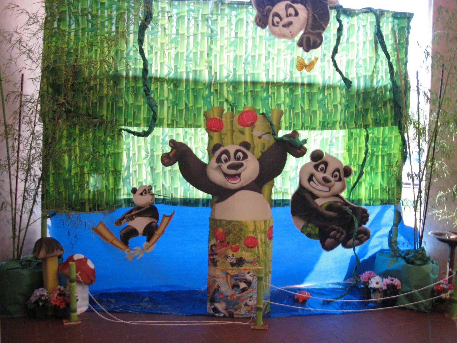 children's church decorating ideas | Interior Design Ideas