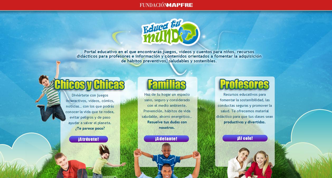 http://www.educatumundo.com/