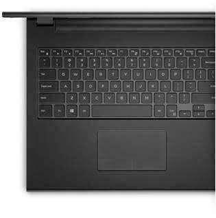 Dell Inspiron i3542-6666BK