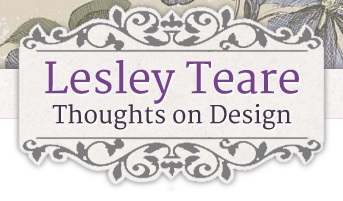 TEDDY SAL - Lesley Teare