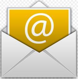 leggere mail senza che si cancellino