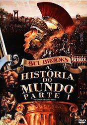 Baixar Filme A História do Mundo – Parte 1 (Dublado)