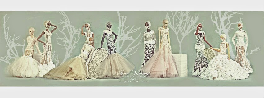 cho:lo doll couture philippines