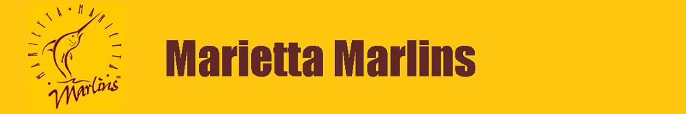 Marietta Marlins