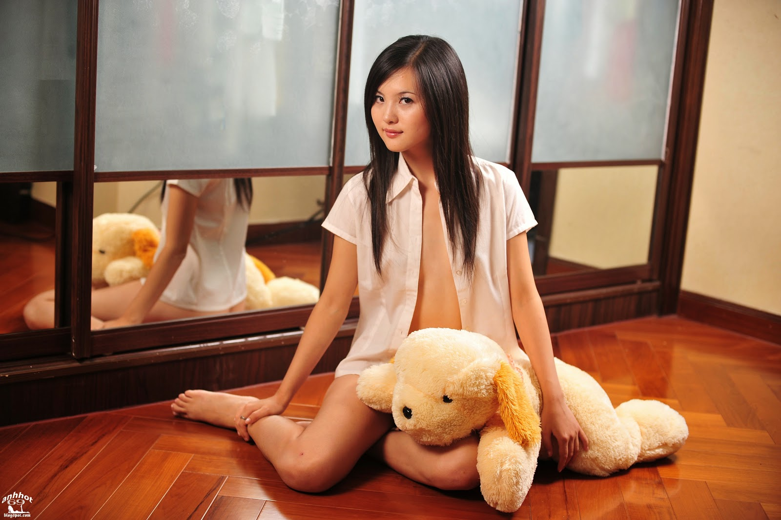 xiangxiang-amateur-01163901