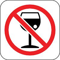 Pancreatitis_No_Alcohol
