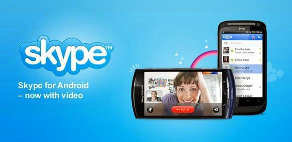 Daftar Aplikasi Video Call Terbaik untuk Android